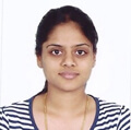 Success stories - Ms. Deepa Sudersha