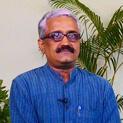 Shri VM Janakiraman Senior Yoga Mentor & Senior Yoga Teacher, KYM Chennai