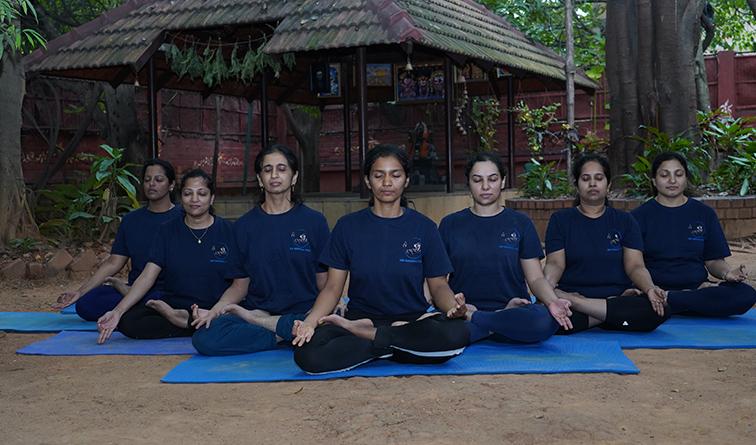 Yogaforsleepdisorders1